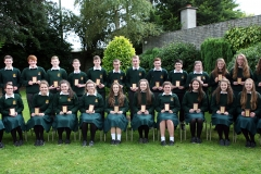 JC Excellent results 2015