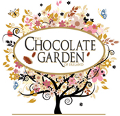 chocolate-garden-logo