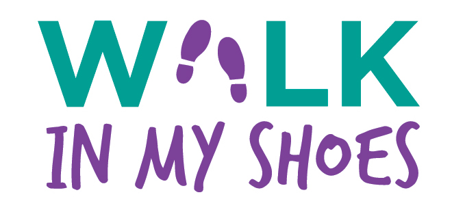 WIMS_Logo-web